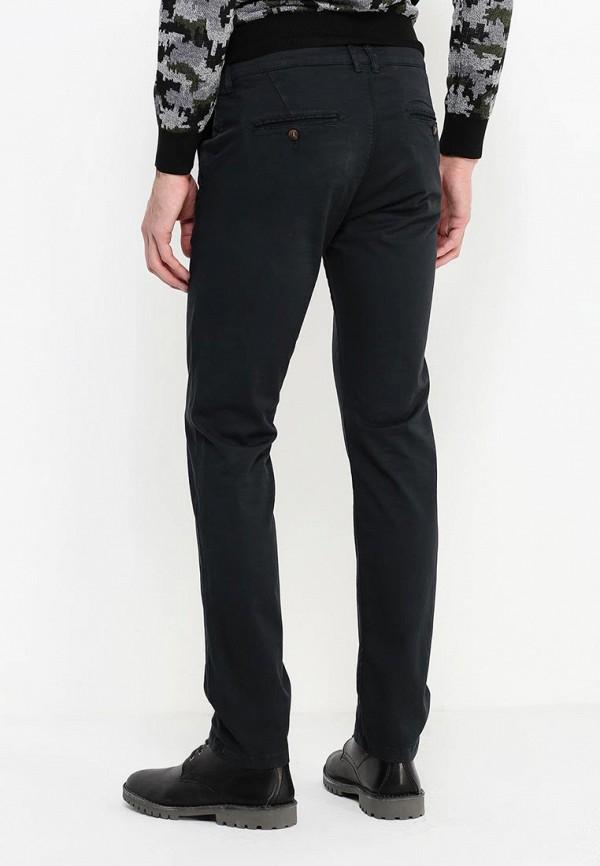 Мужские повседневные брюки Best Mountain PTH2435HB: изображение 4