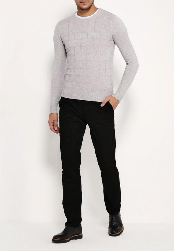 Мужские повседневные брюки Best Mountain PTH2435HB: изображение 2
