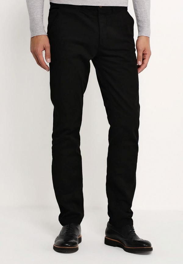Мужские повседневные брюки Best Mountain PTH2435HB: изображение 3