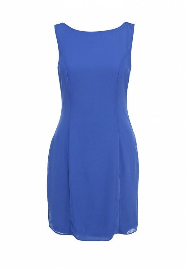 Платье-мини Best Mountain RBE1450F: изображение 1