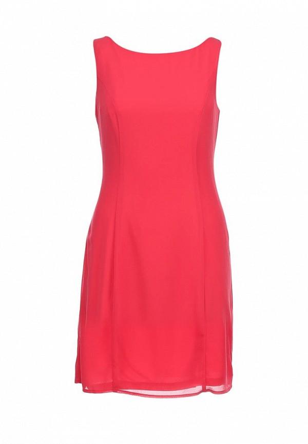 Платье-миди Best Mountain RBE1450F: изображение 1