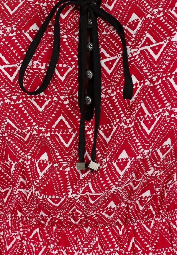 Платье-мини Best Mountain RBE1460F: изображение 4
