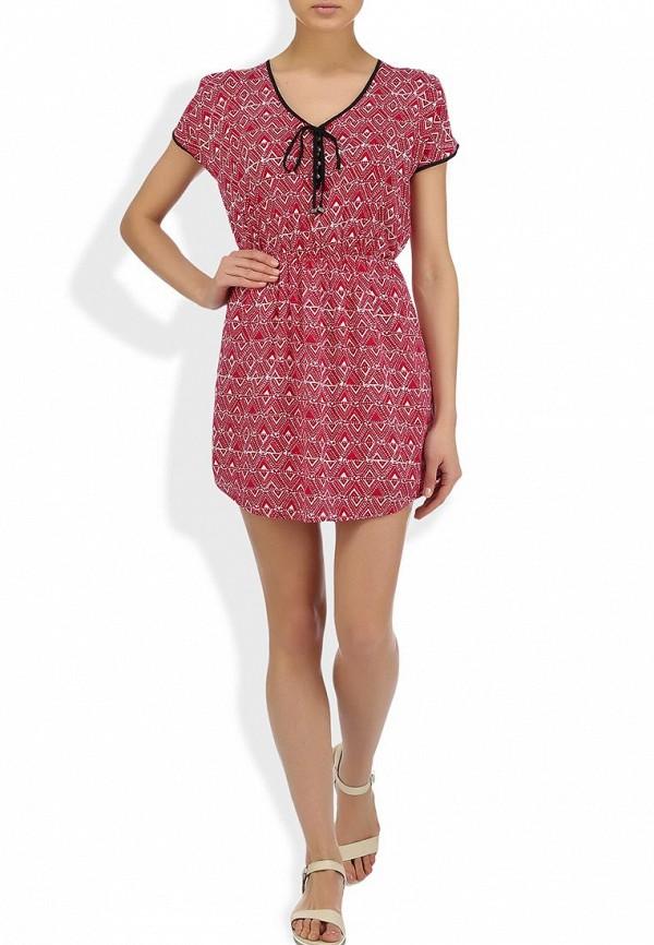 Платье-мини Best Mountain RBE1460F: изображение 6