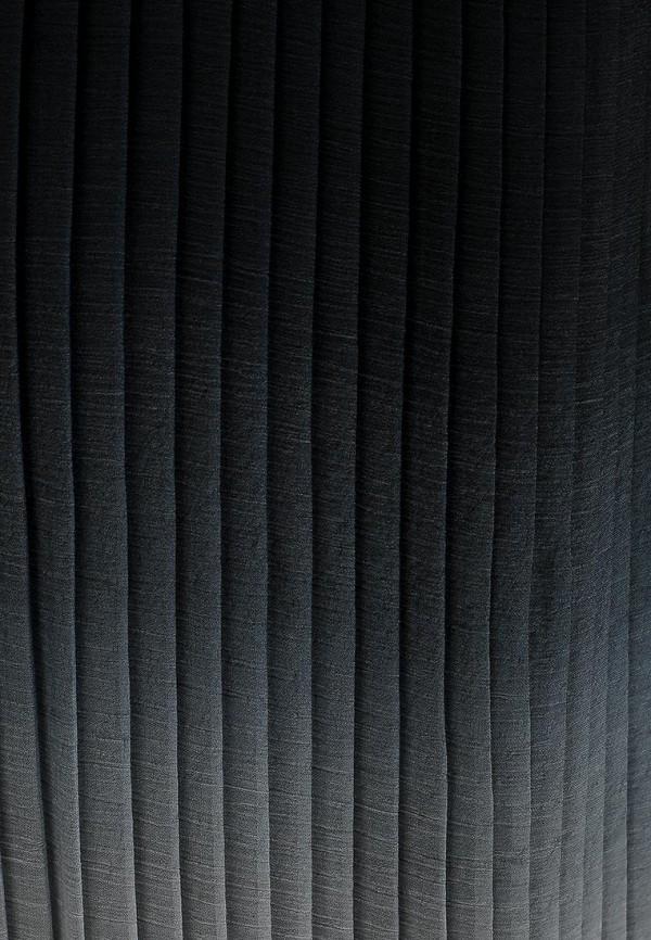 Платье-макси Best Mountain RBE14100F: изображение 4