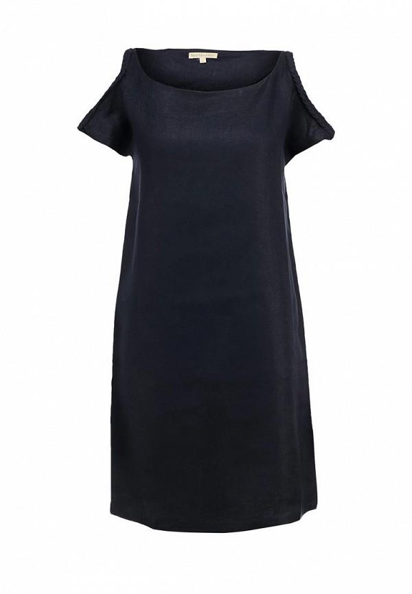 Платье-мини Best Mountain RBE1453F: изображение 1