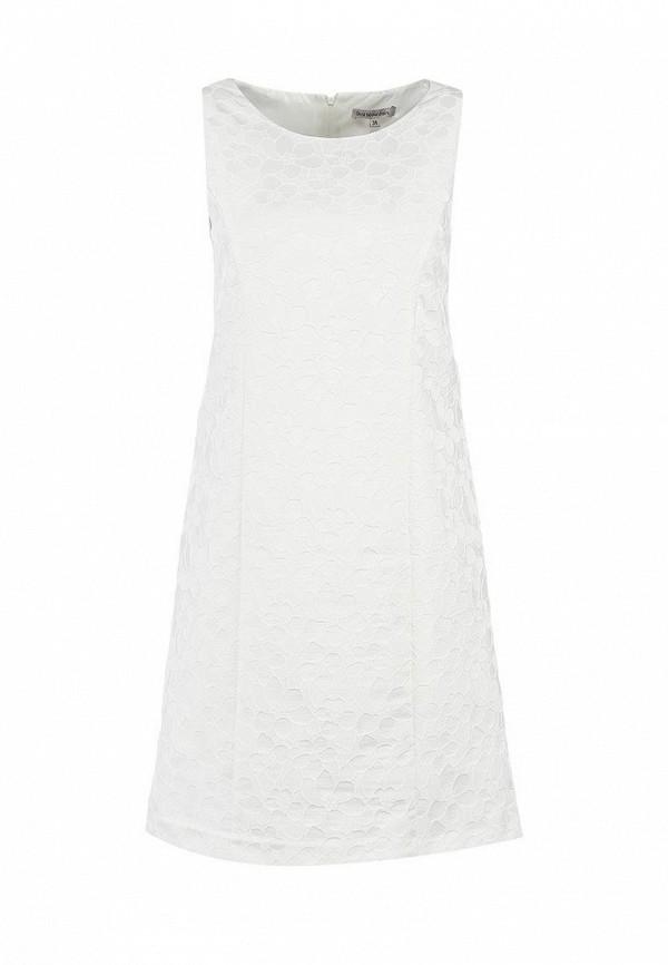 Повседневное платье Best Mountain RBE1459F: изображение 1