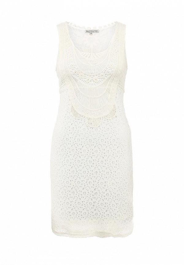 Платье-мини Best Mountain RBE1423F: изображение 1