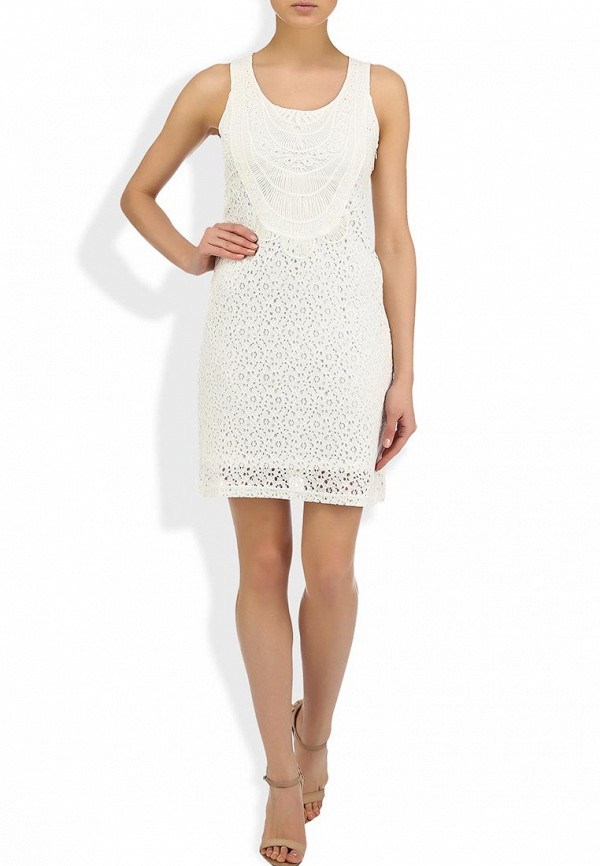 Платье-мини Best Mountain RBE1423F: изображение 7