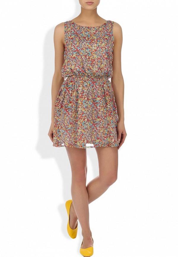 Платье-мини Best Mountain RBE1443F: изображение 6