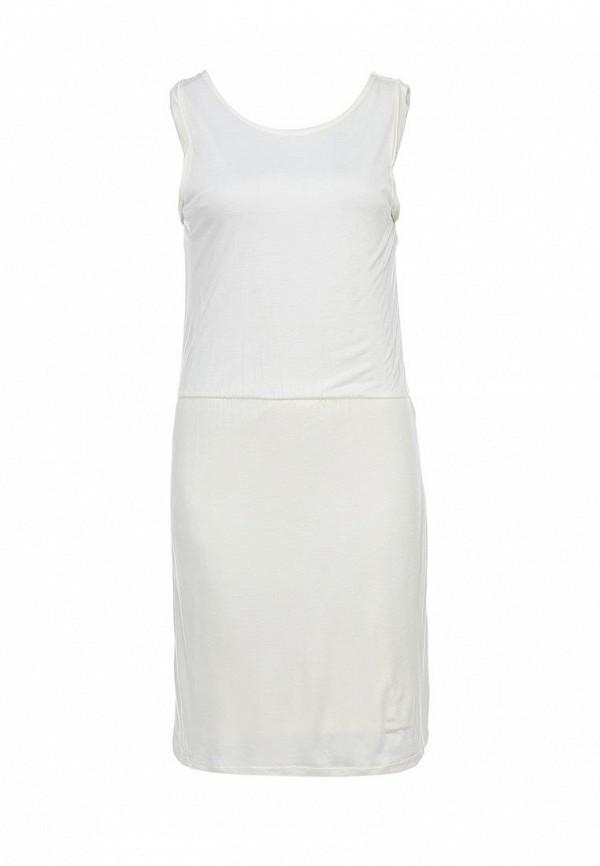 Платье-миди Best Mountain RBE1483F: изображение 1