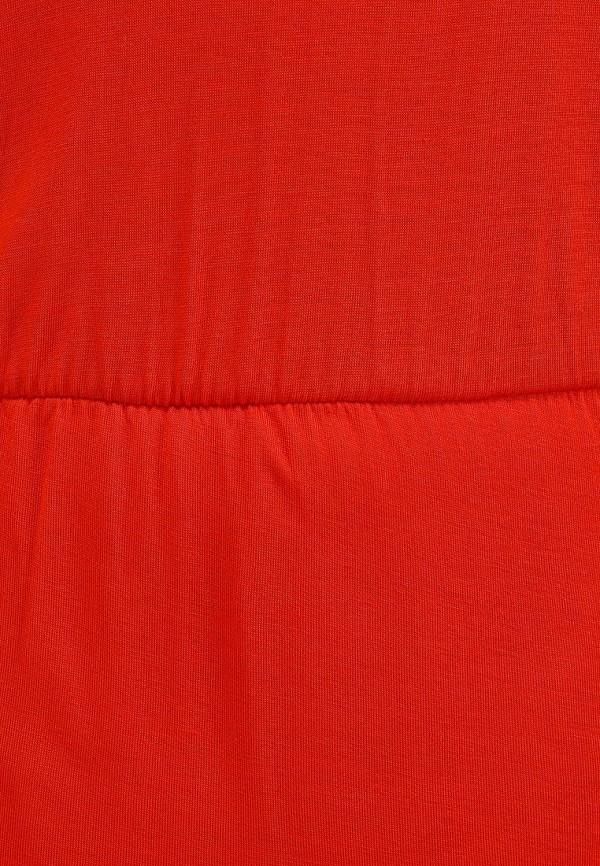 Платье-миди Best Mountain RBE1483F: изображение 4