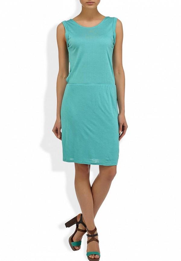 Платье-миди Best Mountain RBE1483F: изображение 6