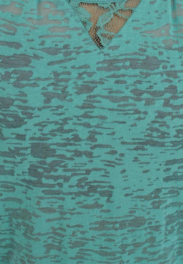 Топ Best Mountain TCE14196F: изображение 4