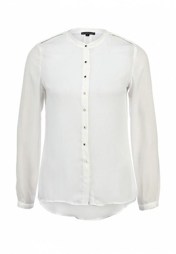 Блуза Best Mountain CHLE1406F: изображение 1