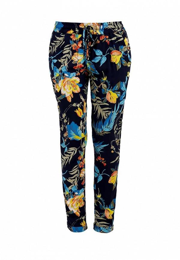 Женские широкие и расклешенные брюки Best Mountain PTE1444F: изображение 1