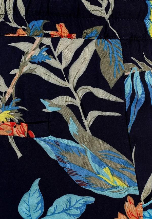 Женские широкие и расклешенные брюки Best Mountain PTE1444F: изображение 4