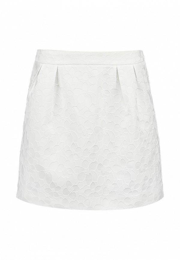 Прямая юбка Best Mountain JPE1406F: изображение 1