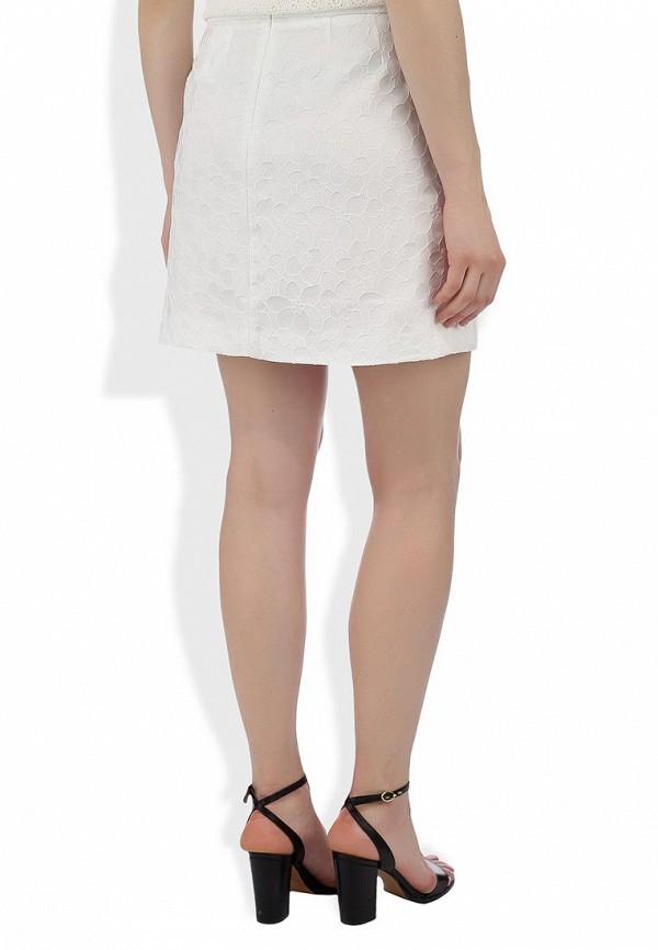 Прямая юбка Best Mountain JPE1406F: изображение 4
