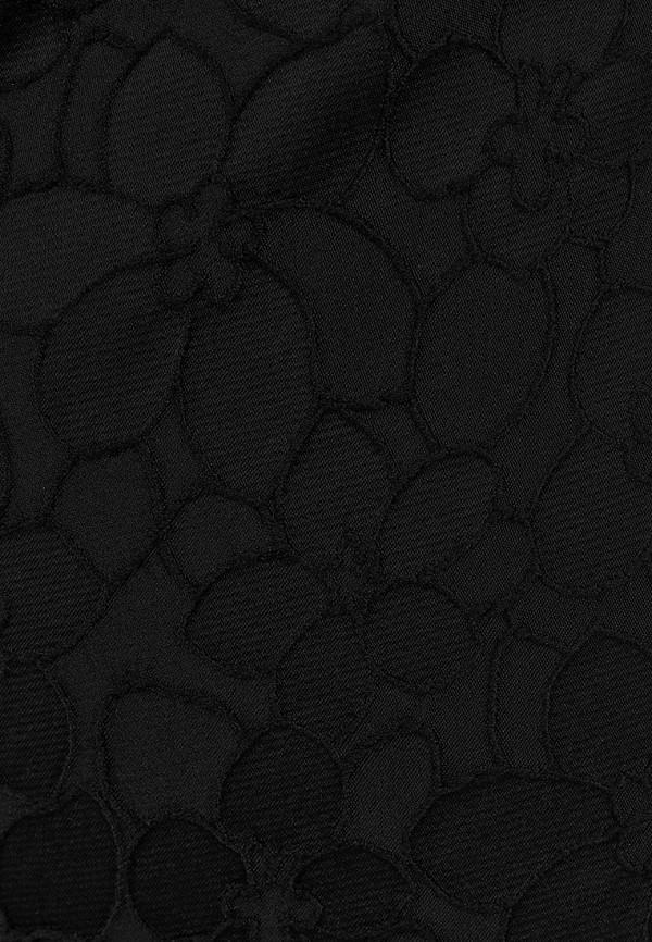 Прямая юбка Best Mountain JPE1406F: изображение 2