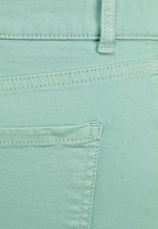 Женские джинсовые шорты Best Mountain SHE1363F: изображение 4