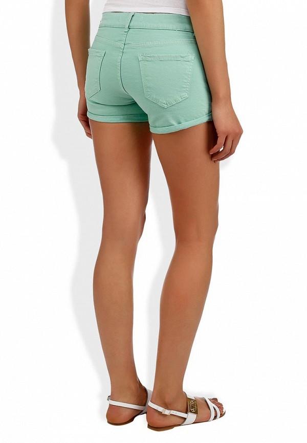 Женские джинсовые шорты Best Mountain SHE1363F: изображение 8