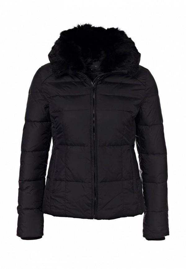 Куртка Best Mountain BLH2247F: изображение 1