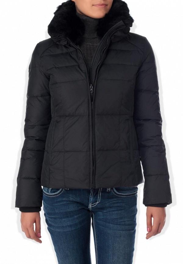 Куртка Best Mountain BLH2247F: изображение 2