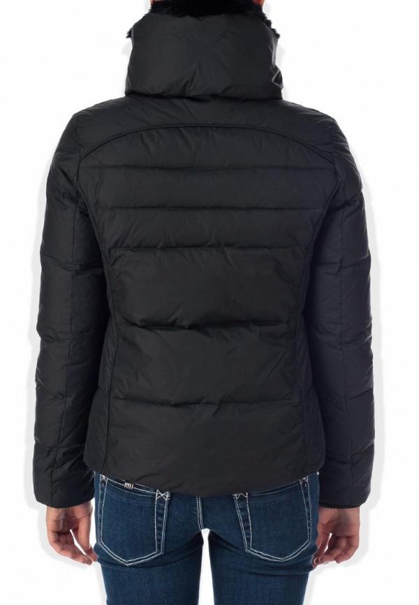 Куртка Best Mountain BLH2247F: изображение 3