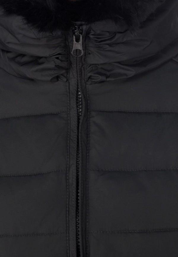 Куртка Best Mountain BLH2247F: изображение 5