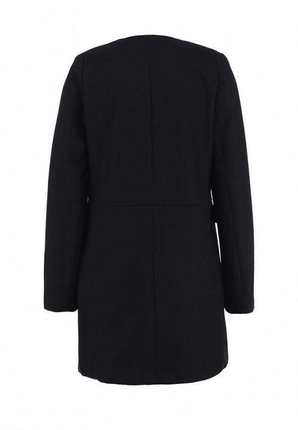 Женские пальто Best Mountain MAH2416F: изображение 2