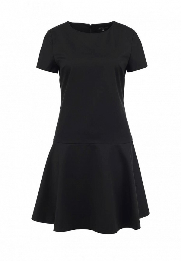 Платье-мини Best Mountain RBH2443F: изображение 1