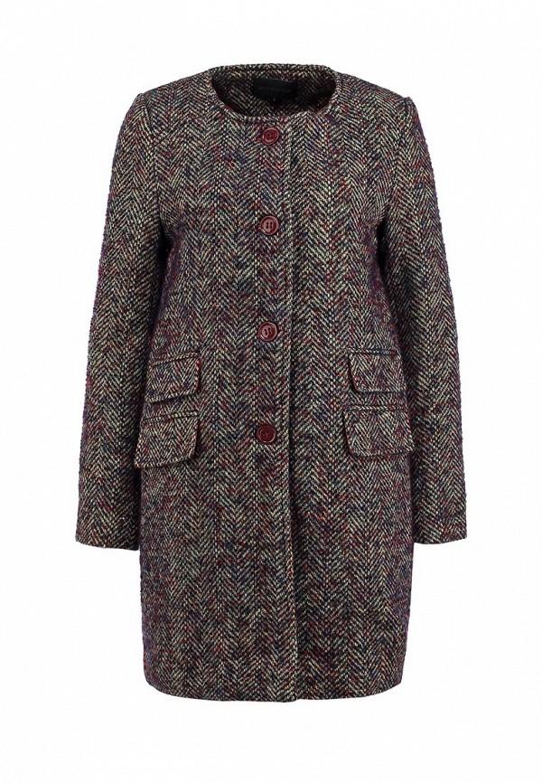 Женские пальто Best Mountain MAH2331FA: изображение 1