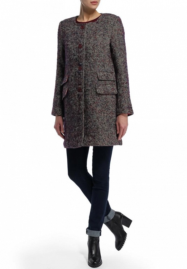 Женские пальто Best Mountain MAH2331FA: изображение 3