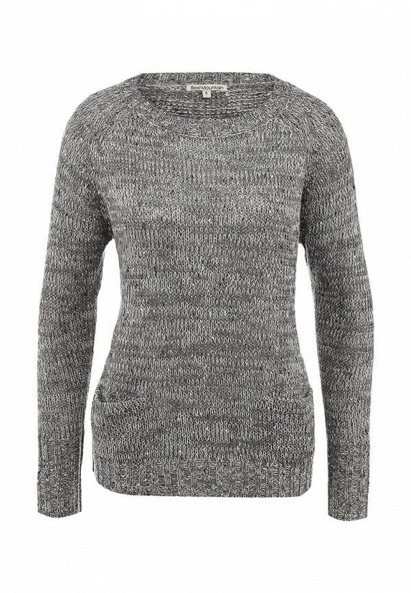 Пуловер Best Mountain PLH23135FA: изображение 1