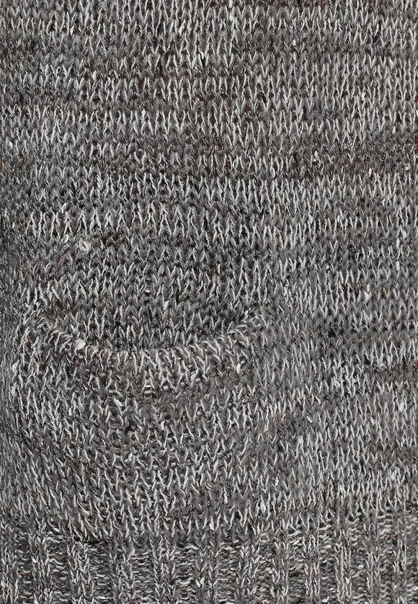 Пуловер Best Mountain PLH23135FA: изображение 3