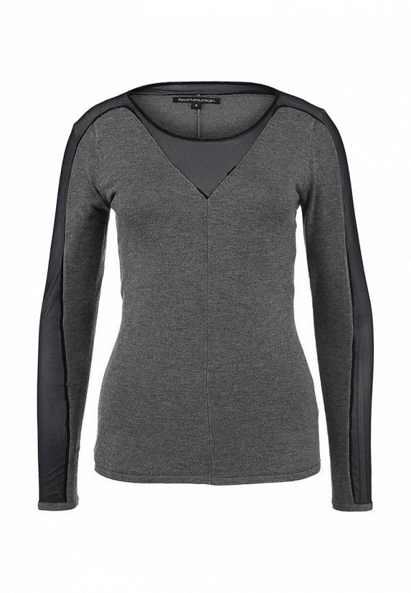 Пуловер Best Mountain PLH2409F: изображение 1