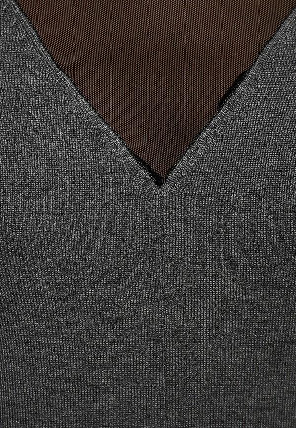 Пуловер Best Mountain PLH2409F: изображение 2