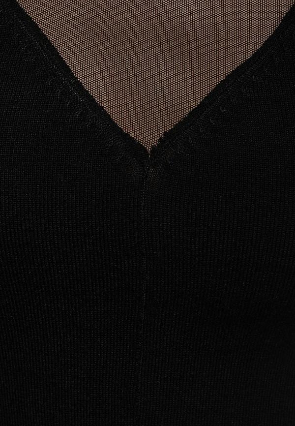 Пуловер Best Mountain PLH2409F: изображение 3