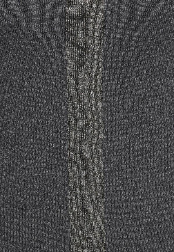 Пуловер Best Mountain PLH2410F: изображение 3