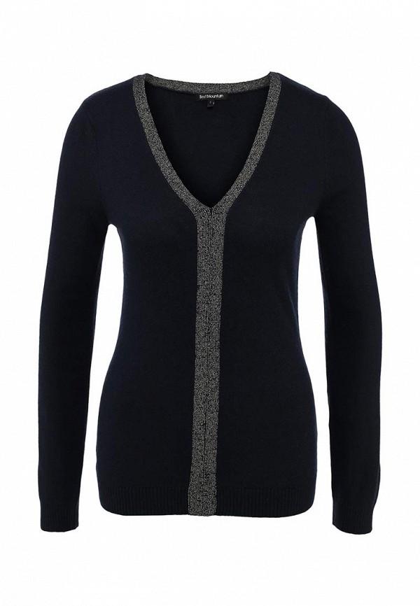 Пуловер Best Mountain PLH2410F: изображение 1
