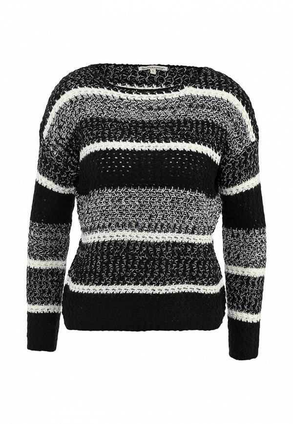Пуловер Best Mountain PLH24123F: изображение 1