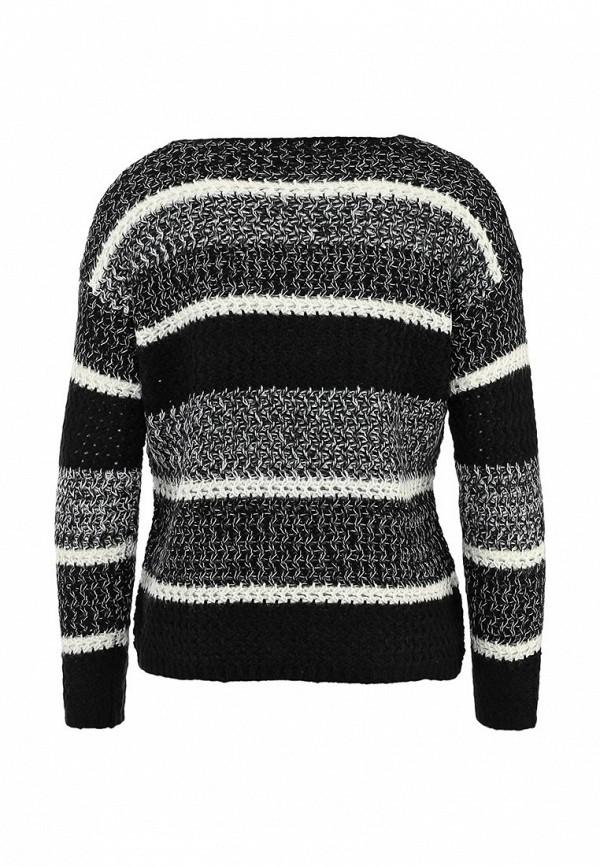 Пуловер Best Mountain PLH24123F: изображение 3