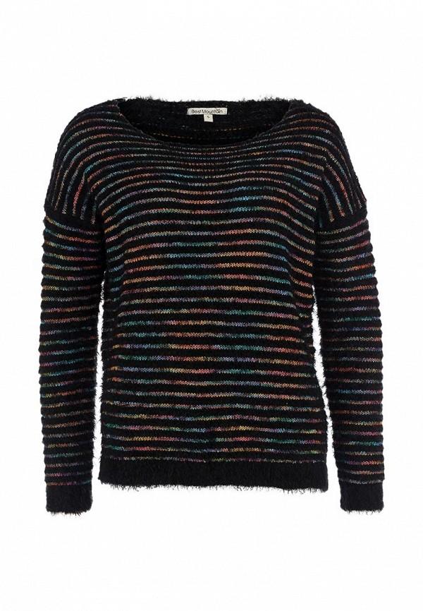 Пуловер Best Mountain PLH24126F: изображение 1