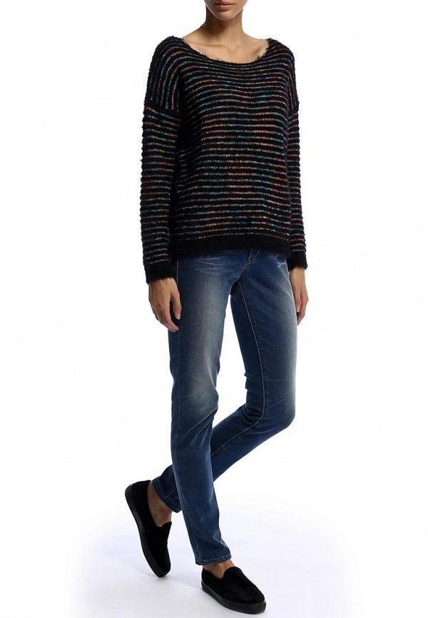 Пуловер Best Mountain PLH24126F: изображение 3