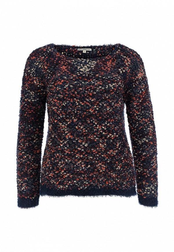 Пуловер Best Mountain PLH24127F: изображение 1