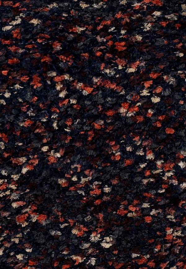 Пуловер Best Mountain PLH24127F: изображение 2