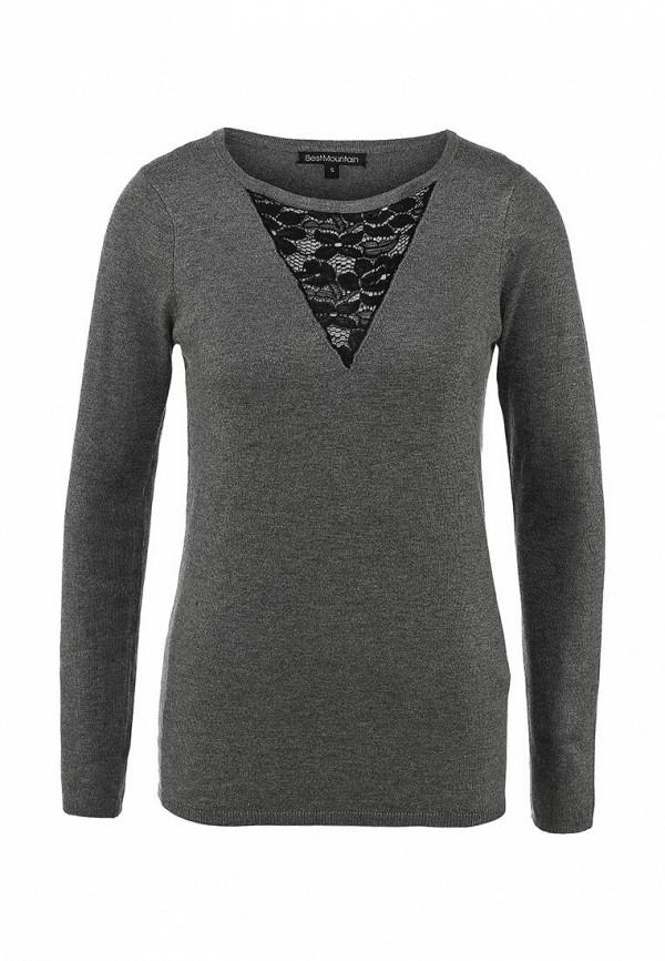 Пуловер Best Mountain PLH24156F: изображение 1