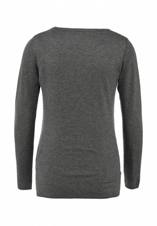 Пуловер Best Mountain PLH24156F: изображение 3