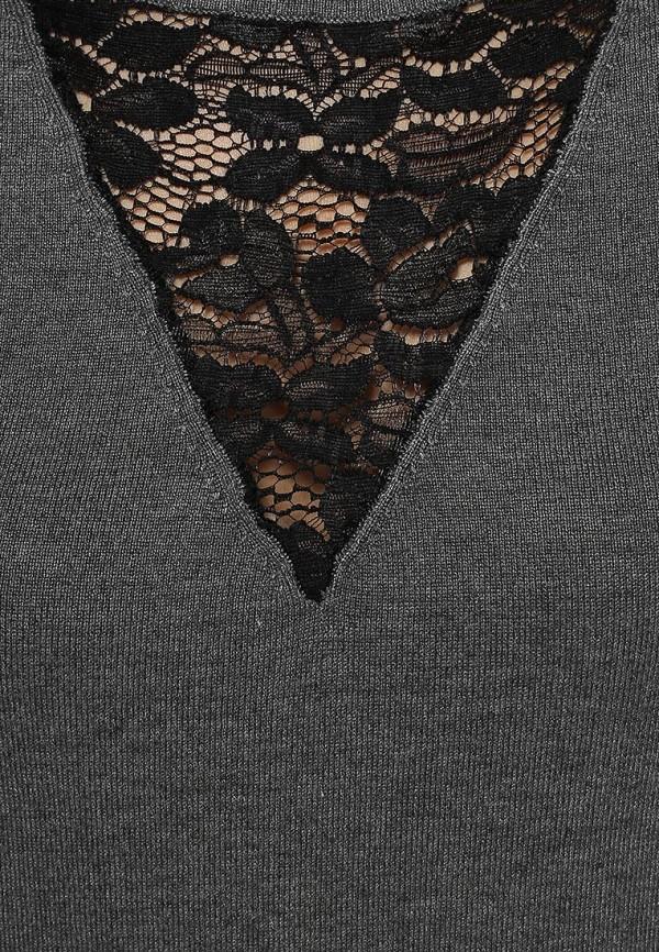 Пуловер Best Mountain PLH24156F: изображение 4