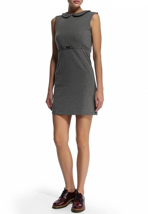 Платье-мини Best Mountain RBH2404F: изображение 3
